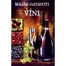 Mājās gatavoti Vīni (LV)