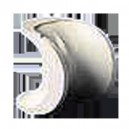 Kolonnu pildījums, Keramika 1 L, 4x4 mm