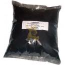 Активированный уголь (1кг)