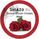 Shiazo - Rose