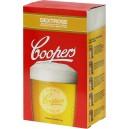 Глюкоза Coopers 1kг