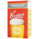 Натуральный сахар Coopers Brewing 1кг