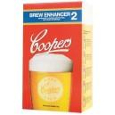 Усилитель брожения Coopers Brew Enhancer 1