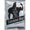 Дрожжи для крепких напитков SpiritFerm Extreme 8kg