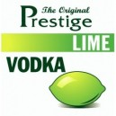 Strands Lime Vodka esence uz 0,75L