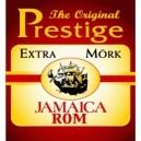 Эссенция для водки Strands Jamaica Dark Rum