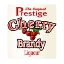 Эссенция для водки Strands Cherry Brandy