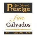 Эссенция для водки Calvados