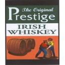 Эссенция для водки Strands Irish Whisky