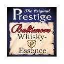 Эссенция для водки Strands Baltimore Scotch Whisky