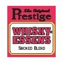 Эссенция для водки Strands Smoked Whisky