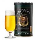 Пивной солодовый экстракт Coopers Australian Bitter