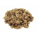 Medium toast американские дубовые чипсы 50 гр