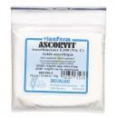 Аскорбиновая кислота VINOFERM acscorvit 100гр