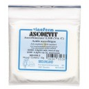 Аскорбиновая кислота VINOFERM acscorvit 250гр