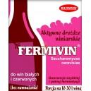 Vīna raugs FERMIVIN