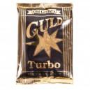 Дрожжи Guld Turbo