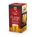Australian Brewers Series Classic Bitter
